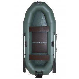 лодка Оникс N300SK