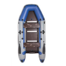 лодка Оникс N320