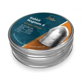 4,5 H&N Rabbit Magnum II 1,02 г  (200штбан)