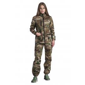 костюм женский антимоскитный Илана ЛО-0003 ЛО-0003