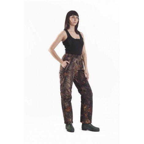 брюки женские Гера К алова ДО-6182 ДО-6182
