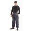 брюки смесовая ЛО-061 ЛО-061