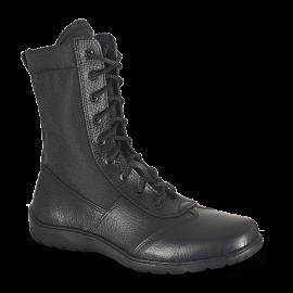 ботинки мужские Ратник облегченные (тканевые) 595