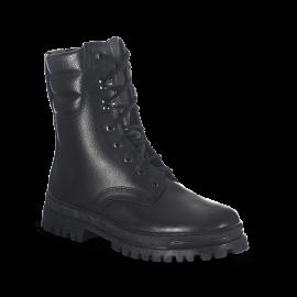 Ботинки ОХРАНА ЗИМА (войлок) 502-2
