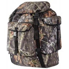 рюкзак большой Лесной 68 кмф