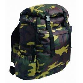 рюкзак большой Лесной 68 оксфорд кмф