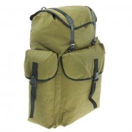 рюкзак Кедр 50 палатка