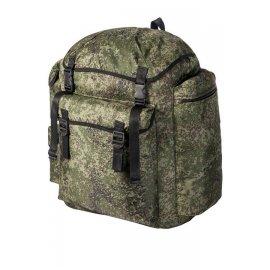 рюкзак рыбацкий Окунь 40 кордура камыш,дубок