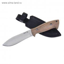 Варан нож 33431