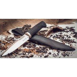 ИРТЫШ-2 нож 36133