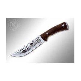 РЫБАК -2 нож