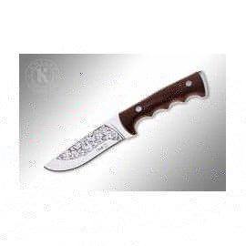 Скиф нож 34831