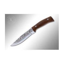 СНЕГИРЬ-2 нож 51331