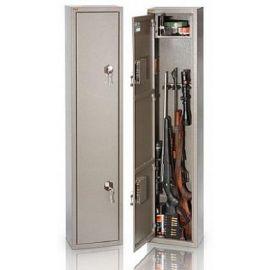 Шкаф оружейный №15