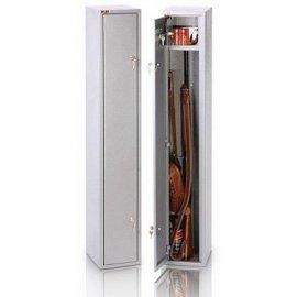 Шкаф оружейный №22