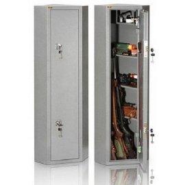 шкаф оружейный OLDI-3-У