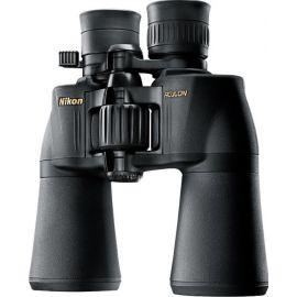 БИН 10-22*50 Nikon CF Aculon 211