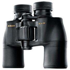 БИН 10*42 Nikon CF Aculon 211