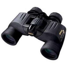БИН 7*35 Nikon CF Action EX WP