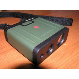Дальномер Leica LRF 600 1-585