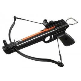 АРБАЛЕТ-Пистолет МК-50-А2/5РL (металл) 00020153