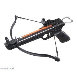 АРБАЛЕТ-Пистолет МК-50-А2/5РL (Пластик)