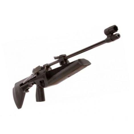 МР 60 пневматическая винтовка