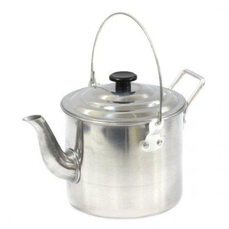 Чайник нерж сталь 1800мл HS-NP 010033-00 Helios