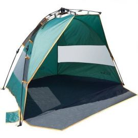 Тент-шатер Эск зеленый (95464-325-00), шт