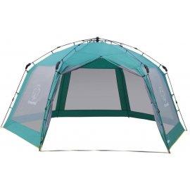 Тент-шатер Нейс зеленый (95285-303-00), шт