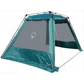 Тент-шатер Невис зеленый (95460-325-00), шт