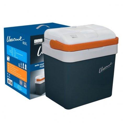 Холодильник автомоб.термоэлектр-й CW Unicool 25