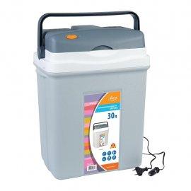 Холодильник автомоб.термоэлектр-й 30л 30808 Fiesta