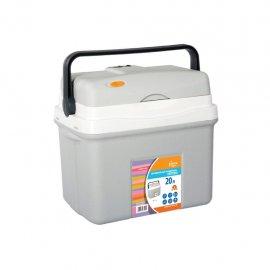 Холодильник автомоб.термоэлектр-й 20л 34202 Fiesta
