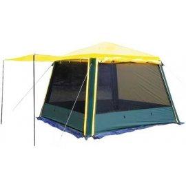 Тент Shelter 380 RockLand, шт