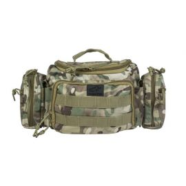 Сумка Messenger Bag (1403X) multicam