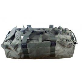 Сумка-рюкзак (rep-193olive) 75л, олива