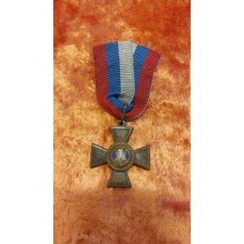 № 341 Орден святого Николая армии Колчака 304