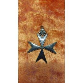 №146 Крест добровольческой армии атамана Булах Бу. 292