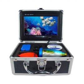 Видеокамера для рыбал.SITITEK FishCam700 DVR с функцией записи
