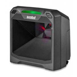 Сканер штрихкодов Symbol LS 7708