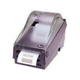 Термопринтер печати этикеток ARGOX OS-203