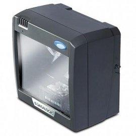 Сканер штрих-кода PSC Magellan 2200VS
