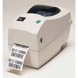 Термотрансферный принтер этикеток ZEBRA LP 2824