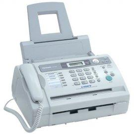 Телефон Panasonic KX-FL403 (копир, факс, телефон)