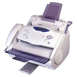 Факс brother MFC 4800 Fax Printer Scanner PC Fax LASER