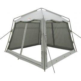 Комплект стоек карк. для тента CAMPACK-TENT G-3501