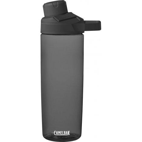 Бутылка Camelbak Chute Mag 6L charcoal