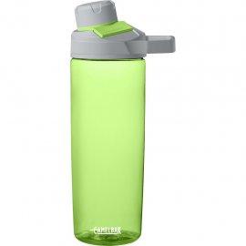 Бутылка Camelbak Chute Mag 6L Lime