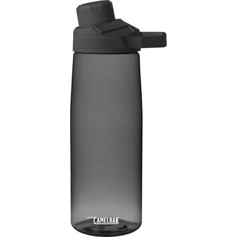 Бутылка Camelbak Chute Mag 75L charcoal